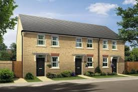 2 Bedroom Houses 2 Bedroom Houses For Sale In Worksop Nottinghamshire Rightmove