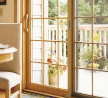 Patio Door Sales Sale Patio Doors 300 Up Sales Installation Nj