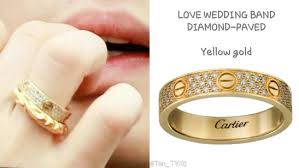 Lord Of The Rings Wedding Band by Kimjung Jaejoong U201dthe Lord Of The Rings U201d Pitymalat12 Yunjae