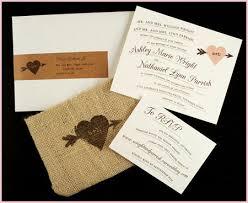 design own wedding invitation uk design your own invitations uk make your own wedding invitations at