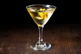 What Is The Meaning Of Cocktail Party - the history of the martini food history 101
