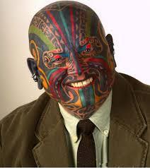 10 best tattoo designs ever