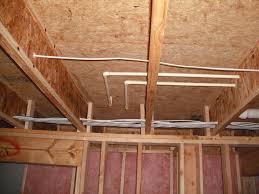 24 inch oc engineered lumber floor joist internachi inspection forum