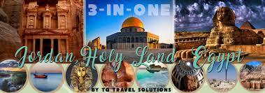 holy land tours catholic tq travel solutions affordable holy land tour