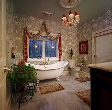 bathroom remodeling edw builders building dream homes in bucks