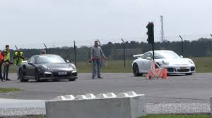vs porsche 911 turbo dragrace porsche 911 turbo s vs porsche 911 gt3 vs porsche 911