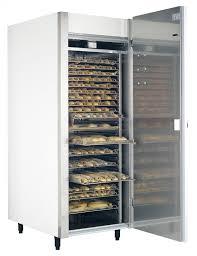 chambre fermentation chambre de fermentation ar ard2e arm asf hg hgw hengel