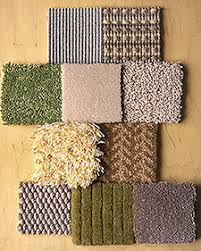 what to before buying carpet martha stewart and gifts