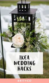 cheap wedding reception decorations latest wedding ideas photos