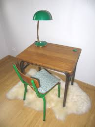 bureau enfant ancien bureau ancien enfant table basse table pliante et table de cuisine