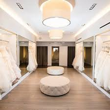 bridal shops the best alternative bridal shops in nyc for your wedding dress