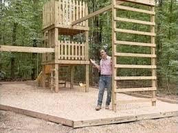 Backyard Swing Set Plans by 9 Diy Wooden Swing Set Plans For Your Backyard Playhouse Plans