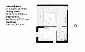 100 30 sqm to sqft tiny house movement wikipedia best 25