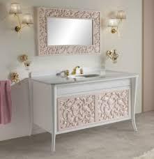 Shabby Chic Bathroom Furniture Bathroom Furniture Shabby Chic Style Bathroom Furniture Shabby