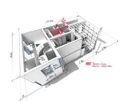 bureau d etude batiment d œuvre martin boulogne 62 expert en bâtiment caps
