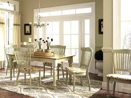 cottage dining room sets overwhelming kitchen table country cottage style ideas ry cottage