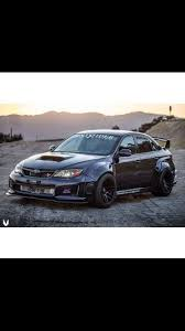 jdm subaru wrx 460 best wrx sti images on pinterest subaru impreza car and cars