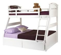 Pavo Bunk Bed Beds For Everyone 3 Sleeper