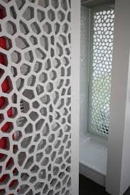 3d wall panels india smartness design decorative panels for walls 3d wall unusual decor