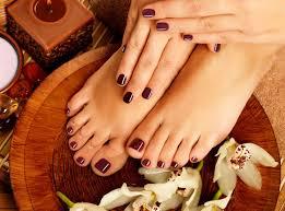 nail art nail salon near me open on sunday nails everettnail