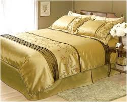 black and gold duvet cover home design u0026 remodeling ideas