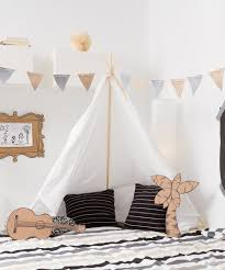 Walmart Kids Room by Insanely Cute Home Finds For Kids On Sale At Walmart Instyle Com