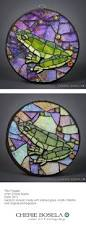 garden mosaic ideas 189 best garden mosaic ideas images on pinterest mosaic ideas