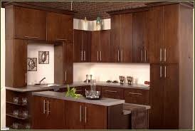 Kitchen  Roller Drawers For Kitchen Cabinets Pull Outs For - Kitchen cabinet sliding drawers