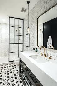 lighting ideas for bathroomdreamy bathroom lighting ideas recessed