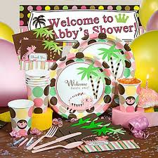 unisex baby shower themes jungle baby shower theme ideas ideas for baby shower