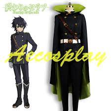 fox costume spirit halloween online get cheap man fox costume aliexpress com alibaba group
