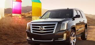 build a cadillac escalade how would you build your own 2015 escalade gm authority