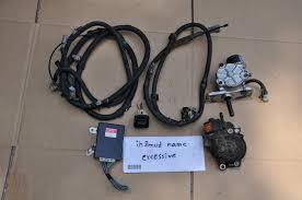 lexus gx for sale charleston sc for sale 80 series and lx450 garage sale ih8mud forum