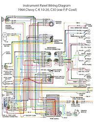 auto electrical wiring diagrams carlplant