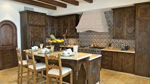Moroccan Tiles Kitchen Backsplash by Interior Backsplash Ideas For Quartz Countertops Kitchen Tile
