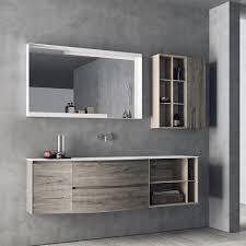 Bathroom Furniture Set Bathroom Furniture Set