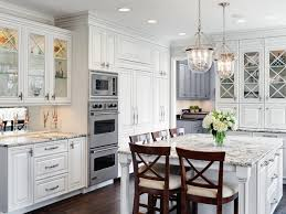 southern kitchen ideas pictures of kitchen cabinets ideas inspiration from hgtv