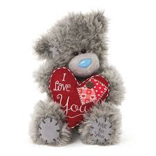 s day teddy me to you s day 2016 gift plush variety gifts