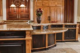 is ash a wood for kitchen cabinets cabinetry kitchen cabinetry olive ash burl in suwanee