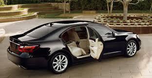 2007 lexus ls 460 luxury package lexus ls 460 rides lexus ls 460 and lexus ls