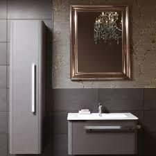 antique gild mirror bathstore