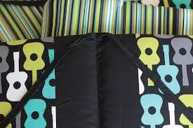 sewing baby crib bumpers crib bumpers sewing pattern vanilla joy
