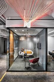 114 best quiet zones images on pinterest office spaces office