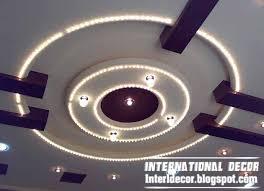roof decoration italian gypsum board roof designs gypsum board roof decorations