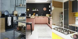 Best Kitchen Cabinet Manufacturers European Kitchen Cabinet Manufacturers Voluptuo Us