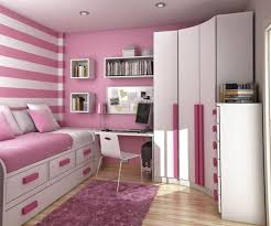decorate bedroom ideas decorating teenage bedroom ideas new design ideas