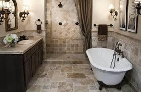 Bathroom Vanity Rustic - bathroom rustic wood bathroom vanity rustic bathroom sink