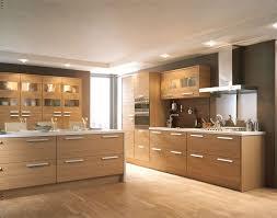 kitchen designs photo gallery house decor picture