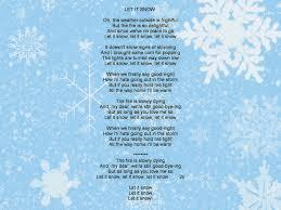 winter songs raka pyp classroom 2015 2016