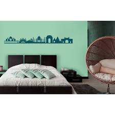 a taste of india asian paints wall fashion stencil buy online